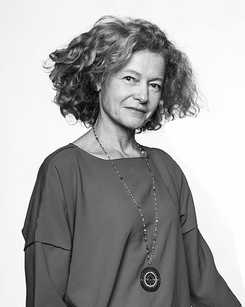 Hedwige Leroux, sculpteur, Casart