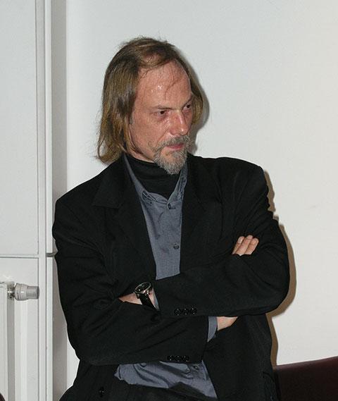 Jacques Van den Abeele, sculpteur, Casart
